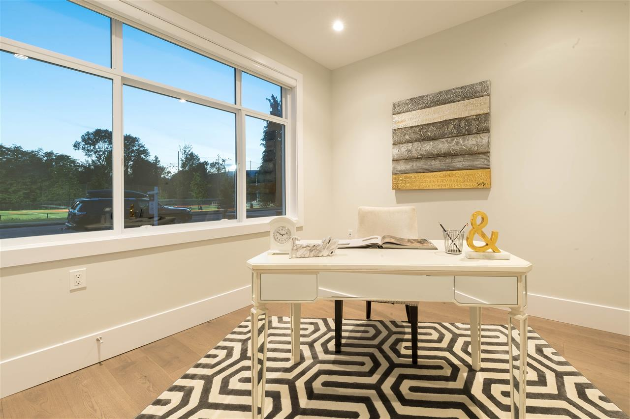 Detached at 360 W 20TH STREET, North Vancouver, British Columbia. Image 7