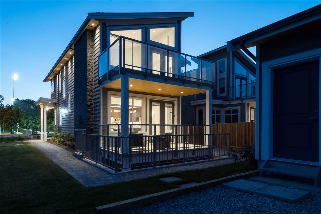 Detached at 360 W 20TH STREET, North Vancouver, British Columbia. Image 14