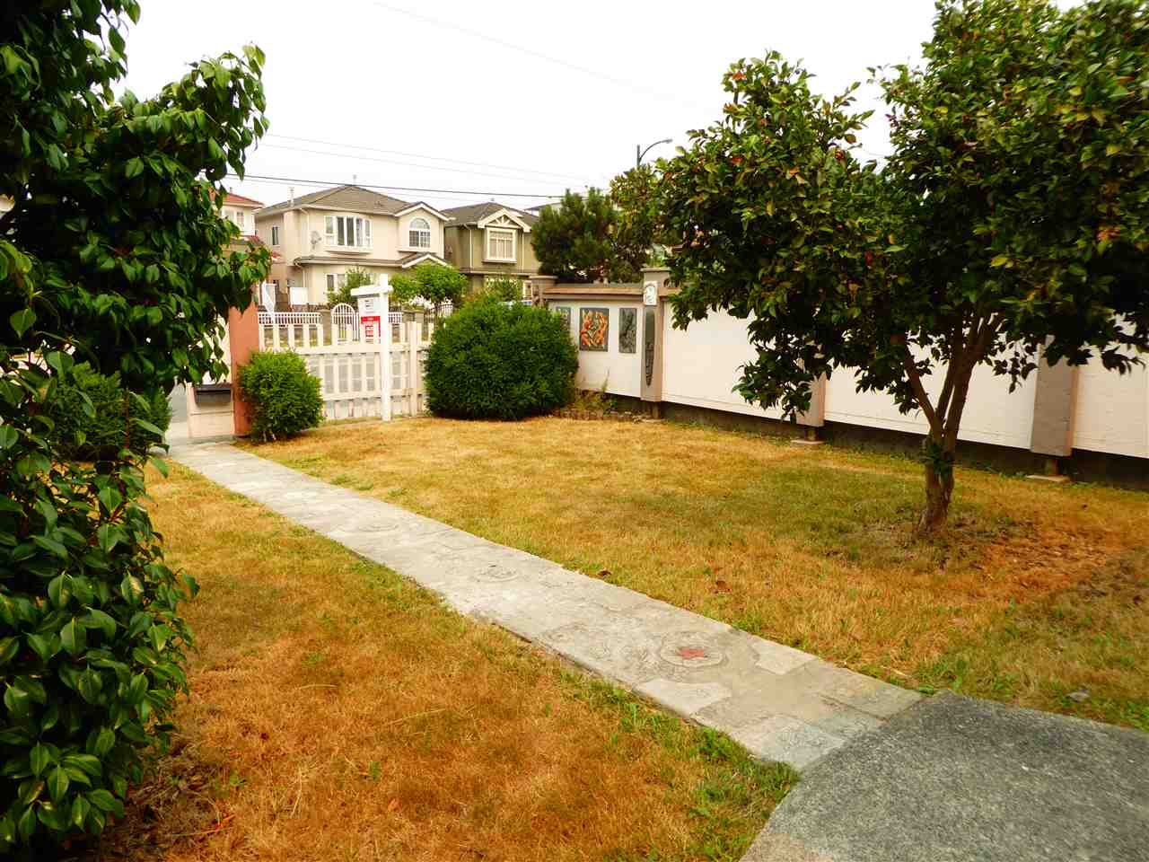 Detached at 2096 E 41ST AVENUE, Vancouver East, British Columbia. Image 17