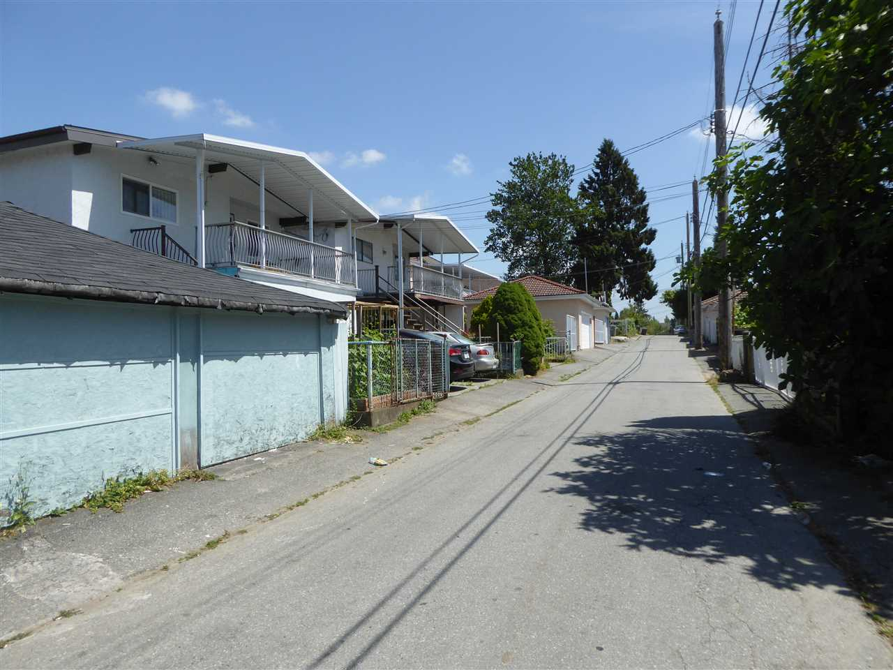 Detached at 2096 E 41ST AVENUE, Vancouver East, British Columbia. Image 19