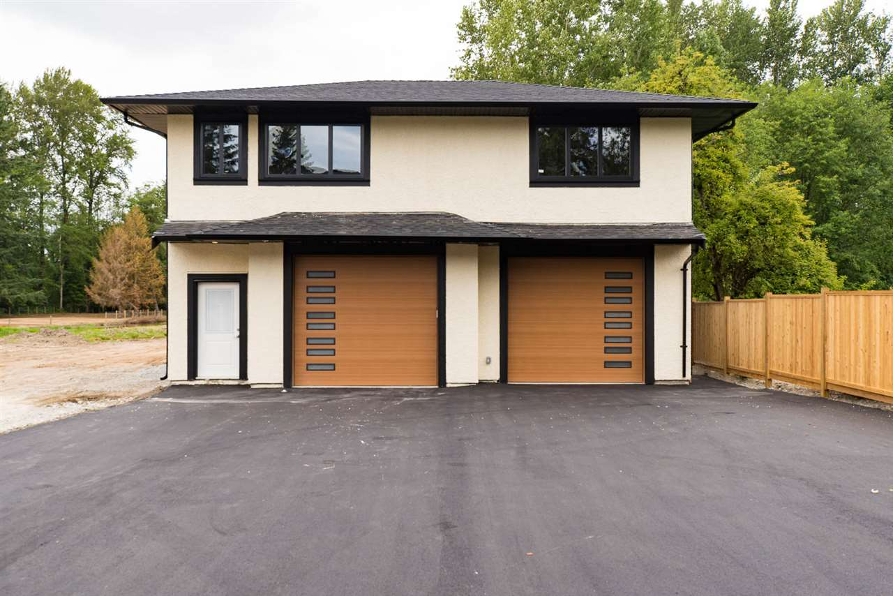 Detached at 23107 OLD YALE ROAD, Langley, British Columbia. Image 20