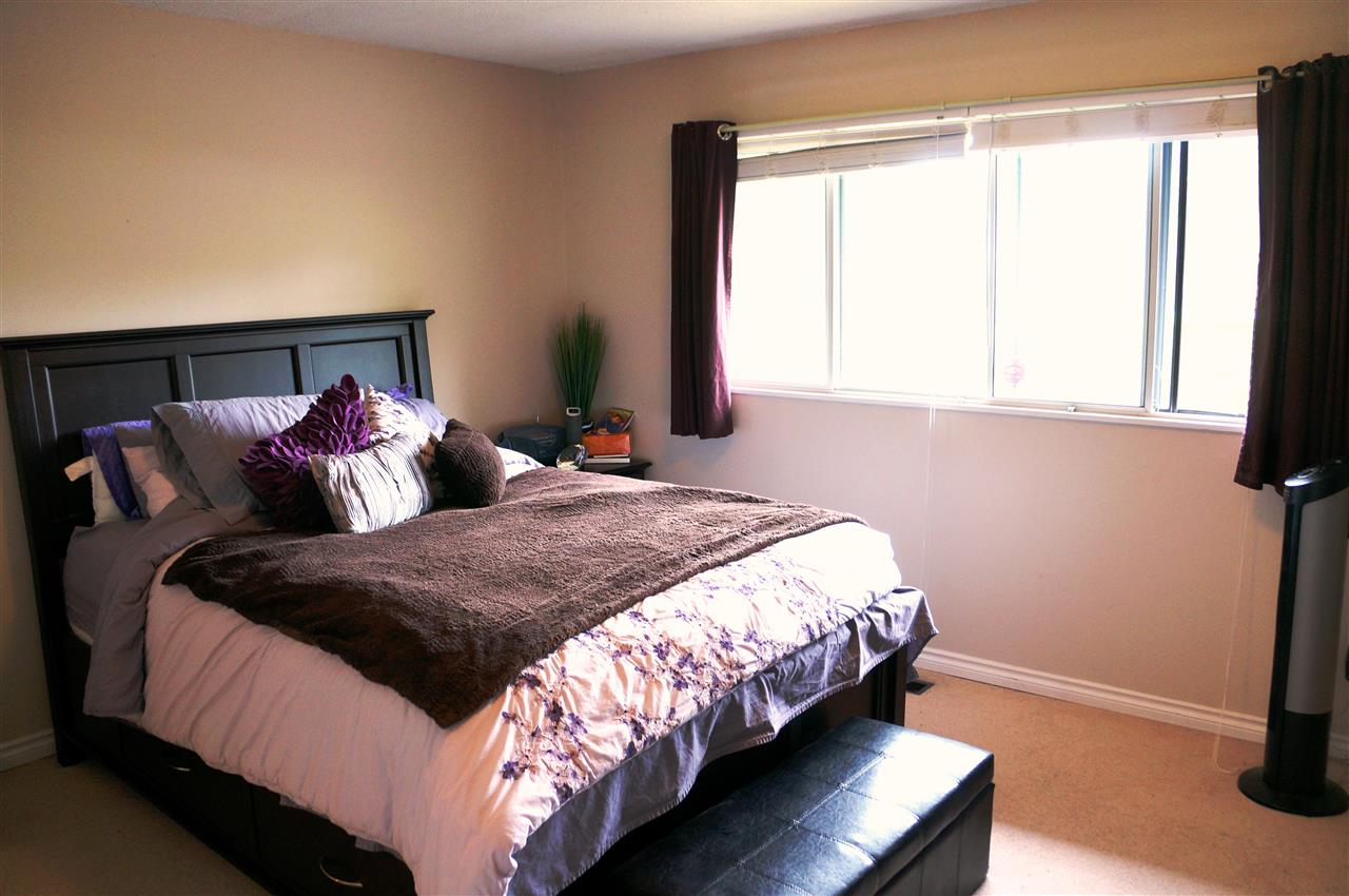 Townhouse at 13 10771 MORTFIELD ROAD, Unit 13, Richmond, British Columbia. Image 6