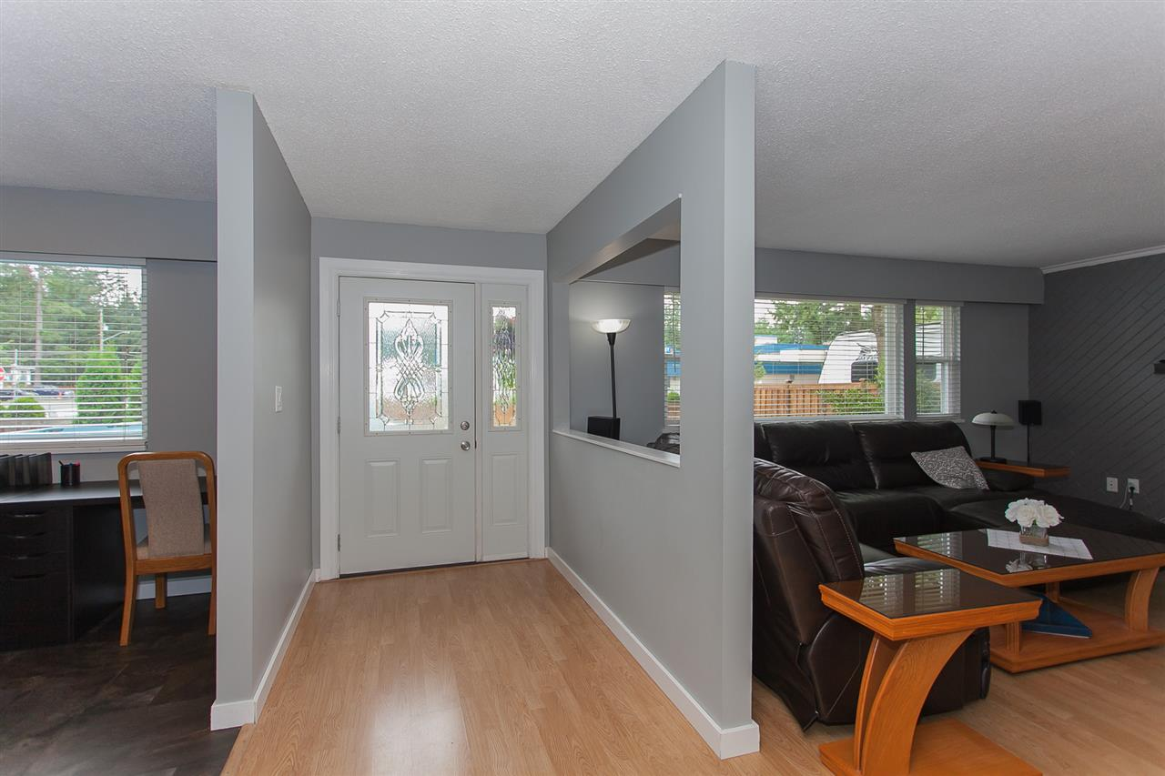Detached at 20389 40 AVENUE, Langley, British Columbia. Image 3
