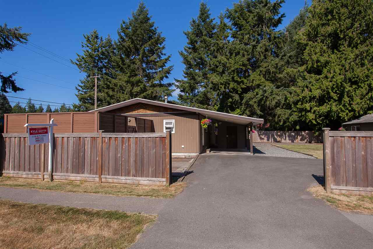 Detached at 20389 40 AVENUE, Langley, British Columbia. Image 20