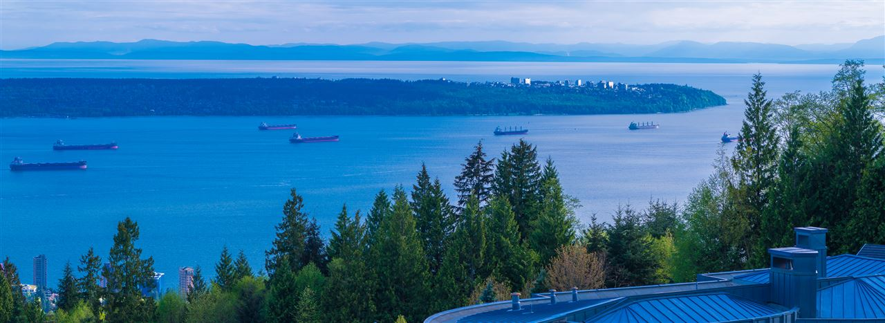 Detached at 1603 PINECREST DRIVE, West Vancouver, British Columbia. Image 19