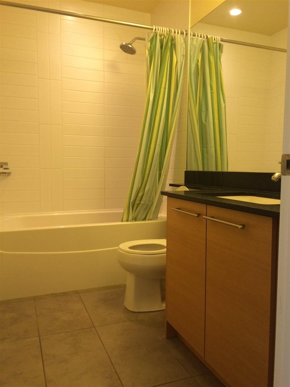 Condo Apartment at 1603 13399 104 AVENUE, Unit 1603, North Surrey, British Columbia. Image 5