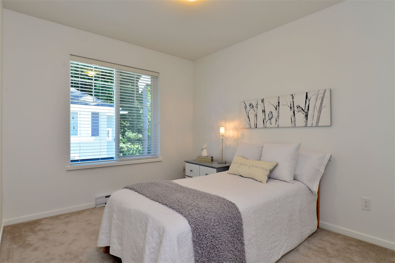 Townhouse at 16 253 171 STREET, Unit 16, South Surrey White Rock, British Columbia. Image 14