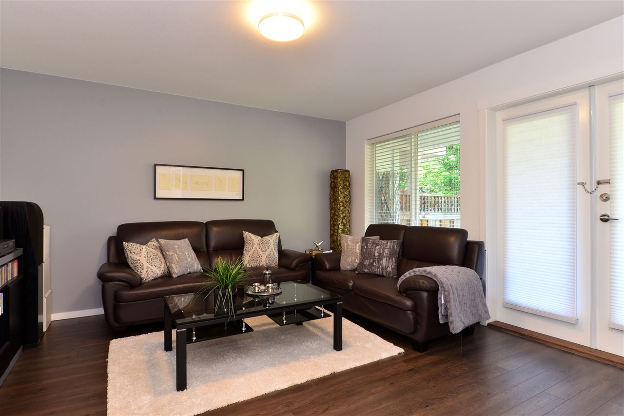 Townhouse at 16 253 171 STREET, Unit 16, South Surrey White Rock, British Columbia. Image 16