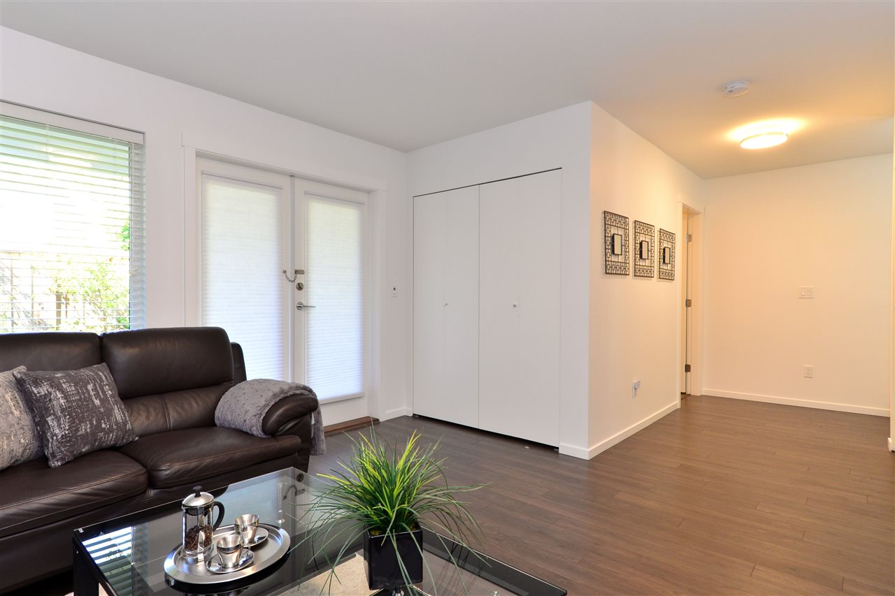 Townhouse at 16 253 171 STREET, Unit 16, South Surrey White Rock, British Columbia. Image 17