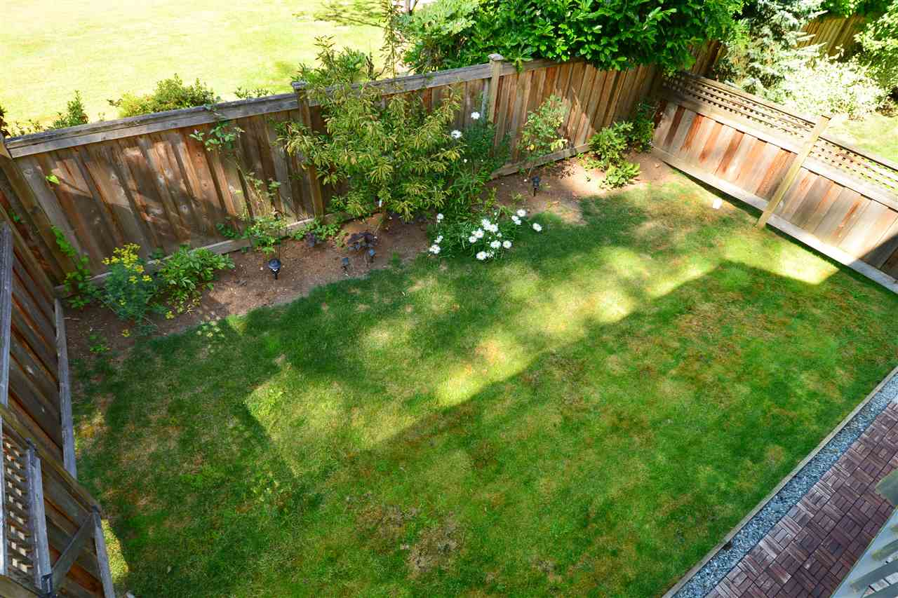 Townhouse at 16 253 171 STREET, Unit 16, South Surrey White Rock, British Columbia. Image 19
