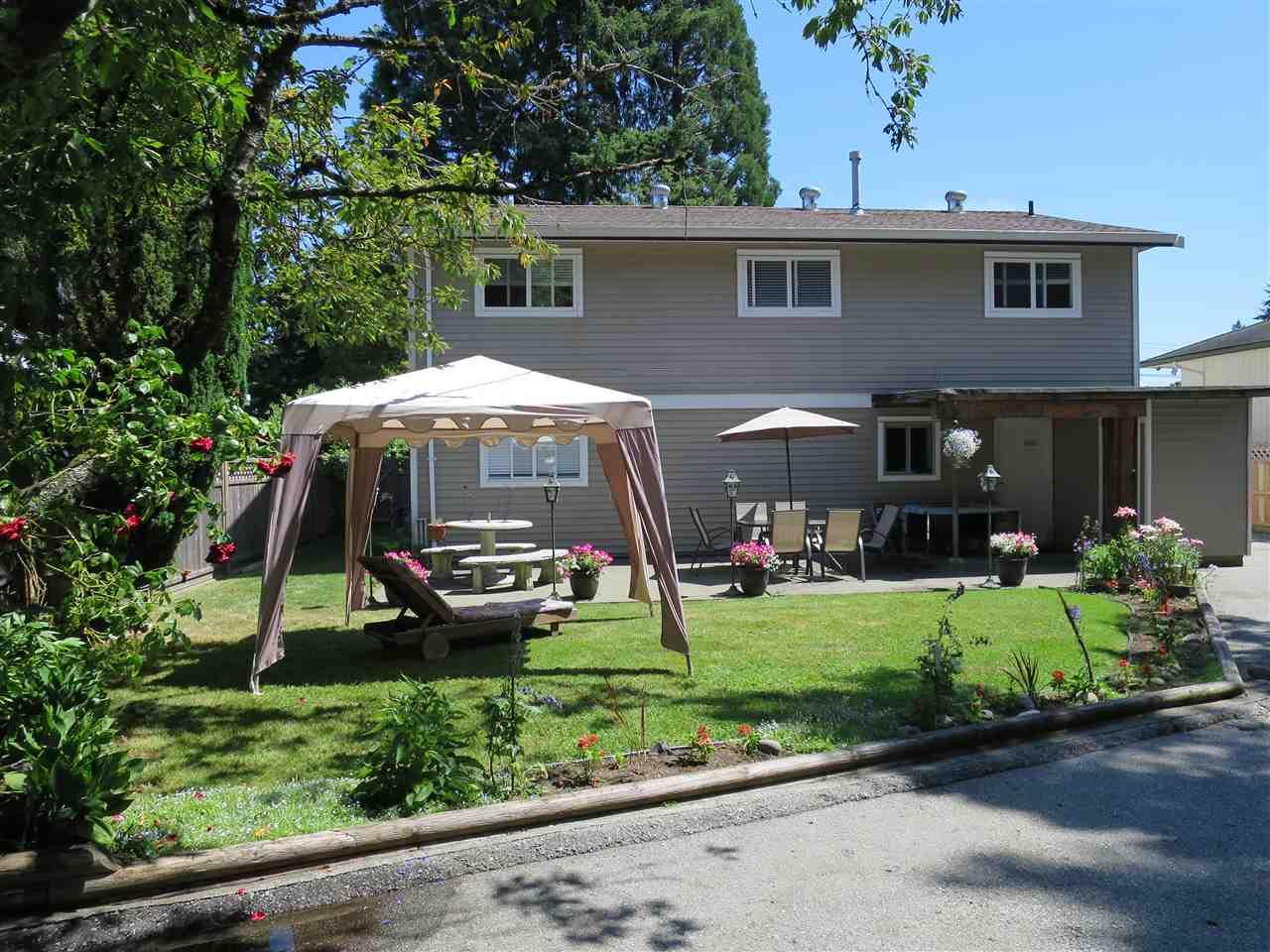Detached at 6071 132 STREET, Surrey, British Columbia. Image 3
