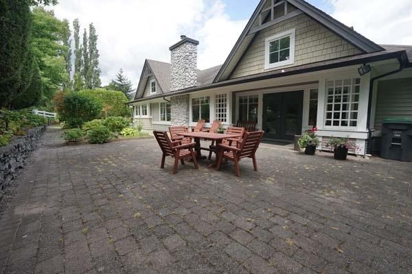 Townhouse at 25 6488 168 STREET, Unit 25, Cloverdale, British Columbia. Image 17