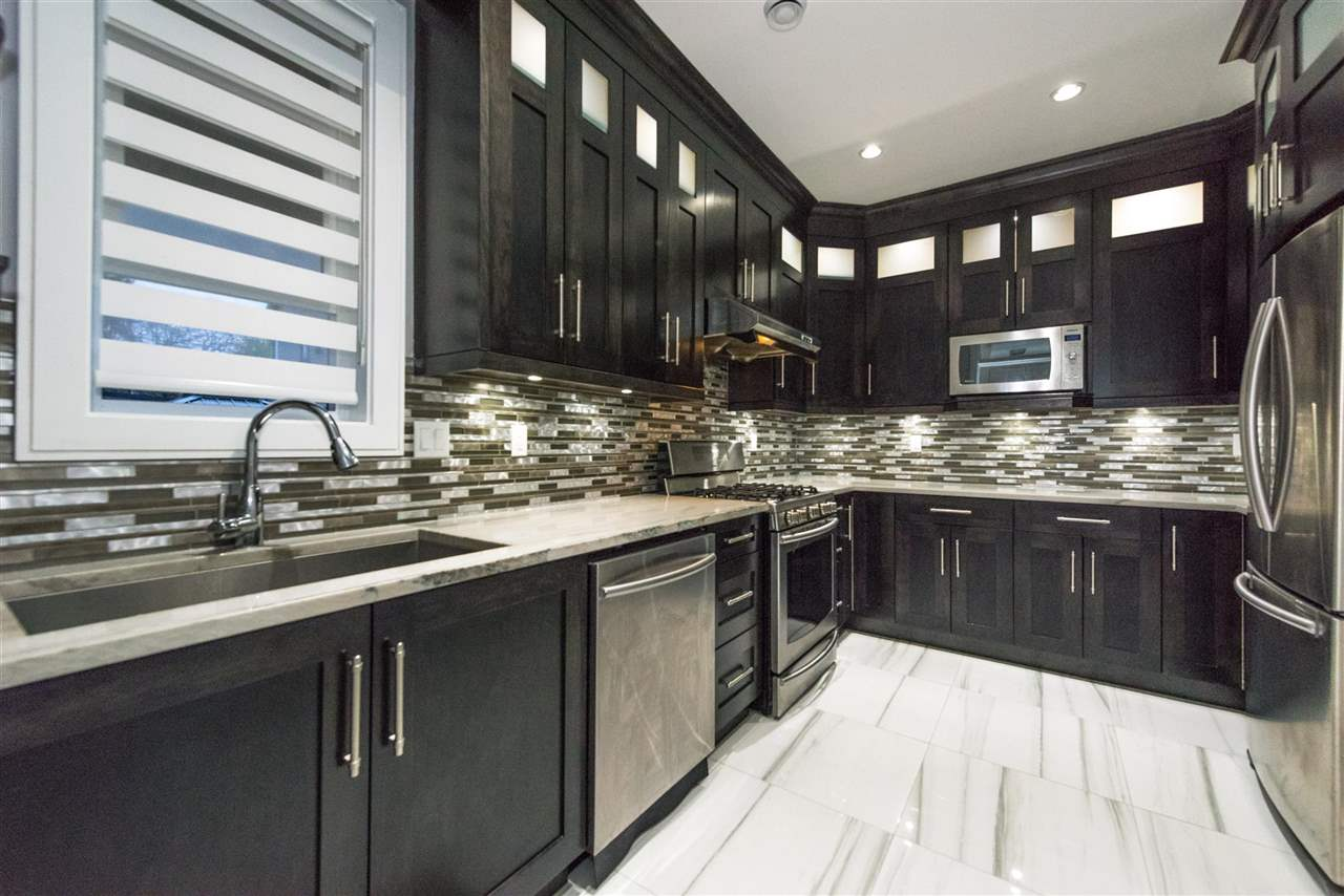 Detached at 847 ROCHESTER AVENUE, Coquitlam, British Columbia. Image 7