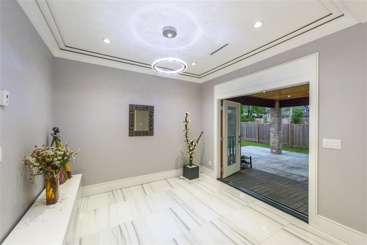 Detached at 847 ROCHESTER AVENUE, Coquitlam, British Columbia. Image 13