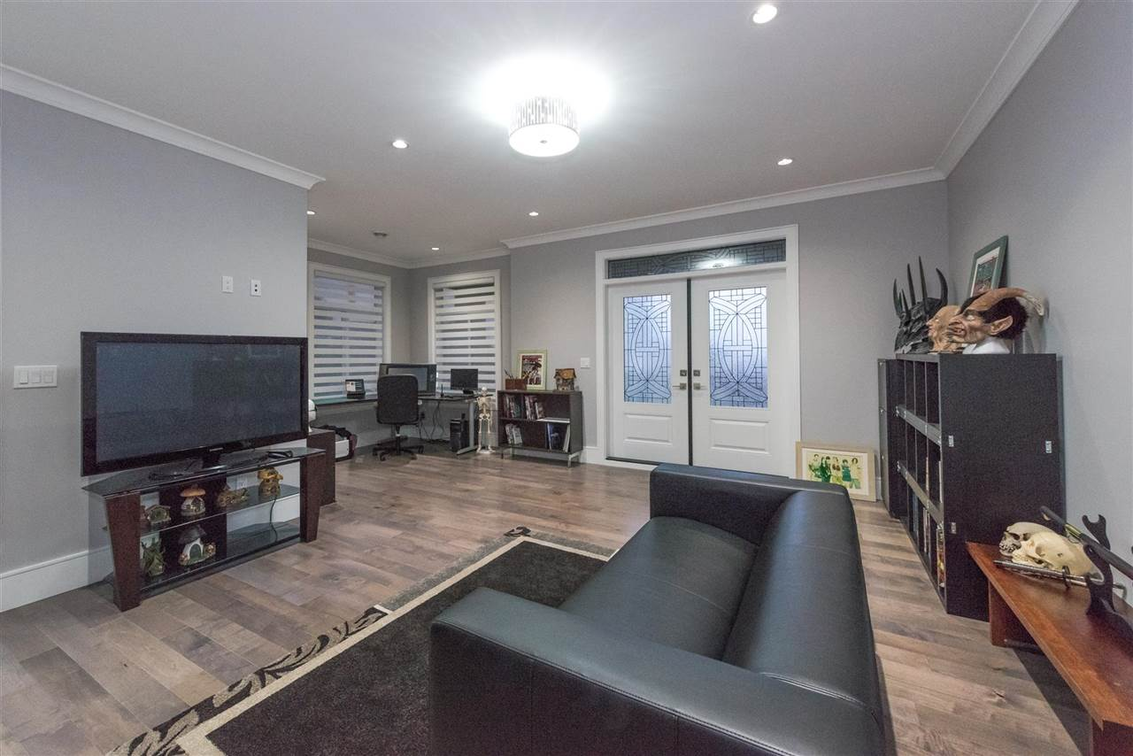 Detached at 847 ROCHESTER AVENUE, Coquitlam, British Columbia. Image 16
