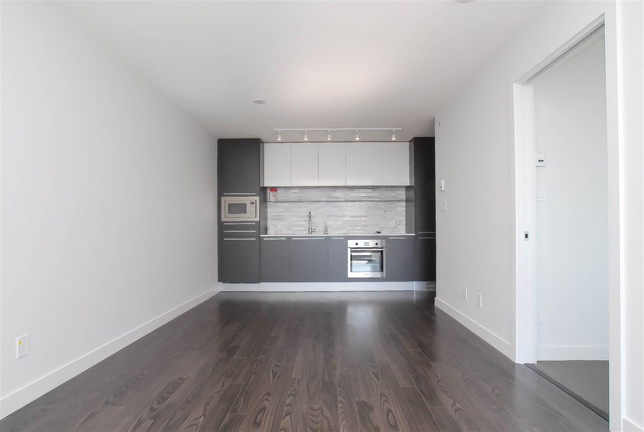 Condo Apartment at 2309 8131 NUNAVUT LANE, Unit 2309, Vancouver West, British Columbia. Image 3