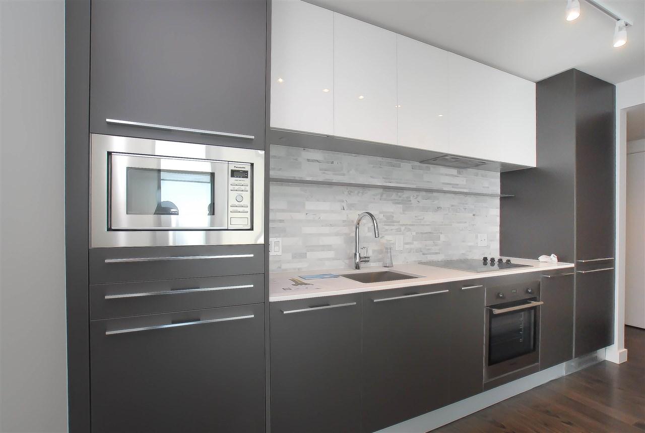 Condo Apartment at 2309 8131 NUNAVUT LANE, Unit 2309, Vancouver West, British Columbia. Image 4