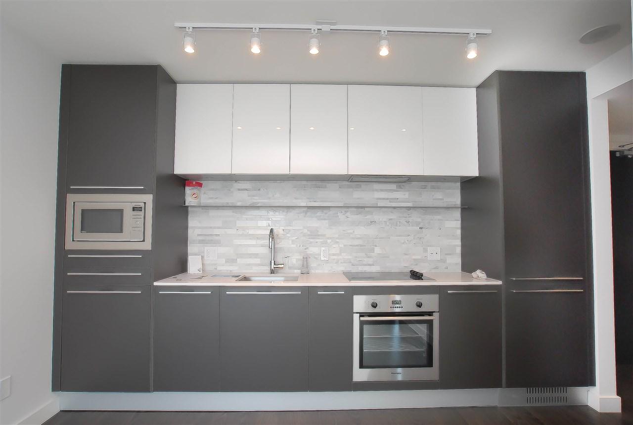 Condo Apartment at 2309 8131 NUNAVUT LANE, Unit 2309, Vancouver West, British Columbia. Image 5