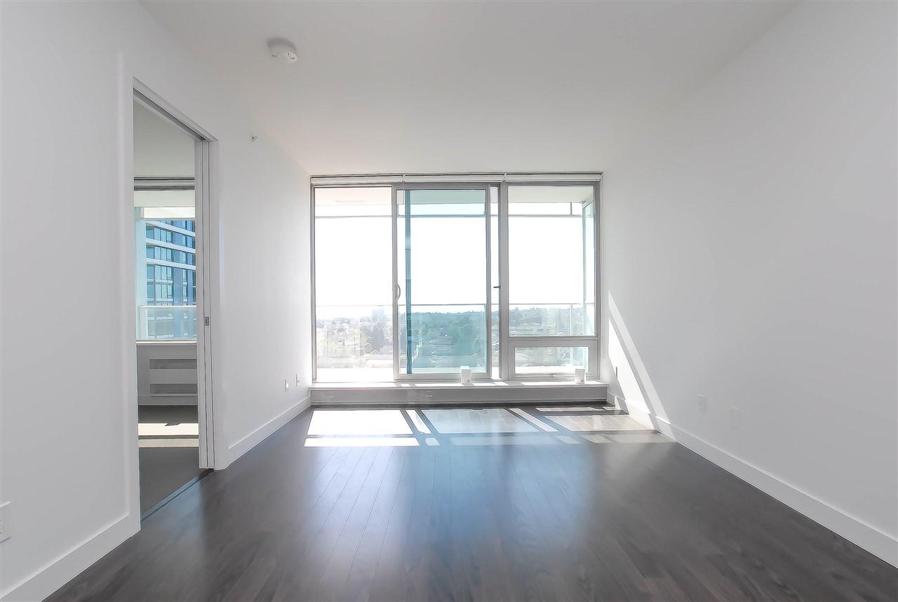Condo Apartment at 2309 8131 NUNAVUT LANE, Unit 2309, Vancouver West, British Columbia. Image 6