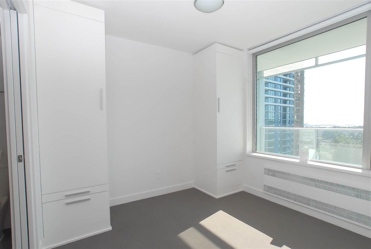 Condo Apartment at 2309 8131 NUNAVUT LANE, Unit 2309, Vancouver West, British Columbia. Image 7