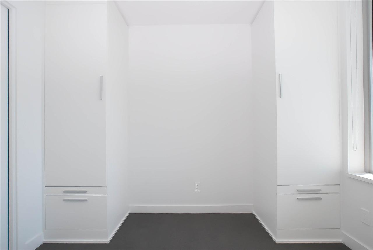 Condo Apartment at 2309 8131 NUNAVUT LANE, Unit 2309, Vancouver West, British Columbia. Image 8