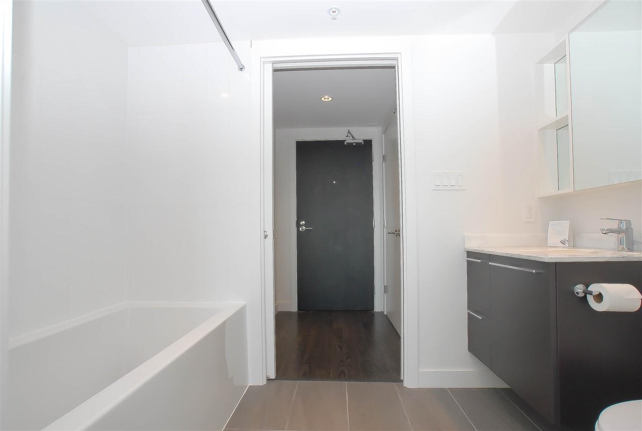 Condo Apartment at 2309 8131 NUNAVUT LANE, Unit 2309, Vancouver West, British Columbia. Image 9