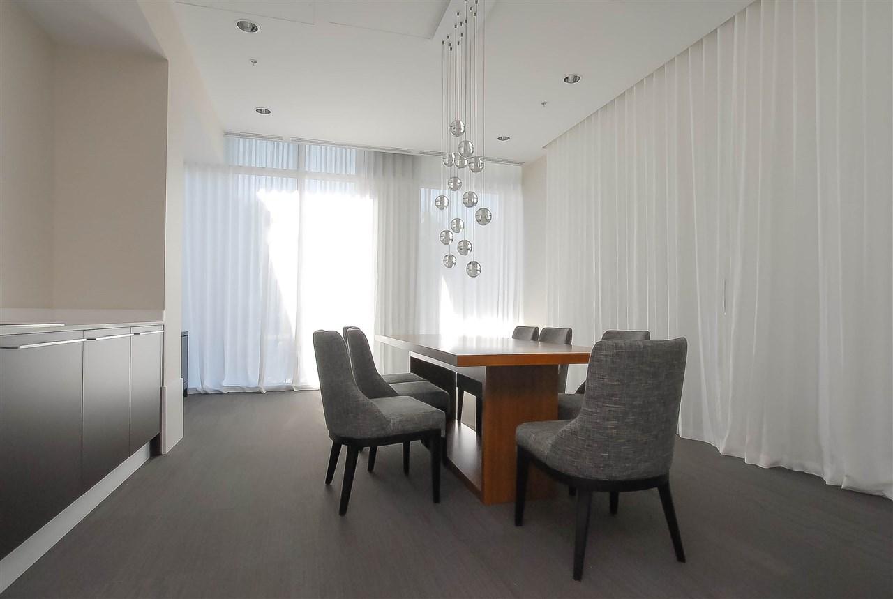 Condo Apartment at 2309 8131 NUNAVUT LANE, Unit 2309, Vancouver West, British Columbia. Image 14