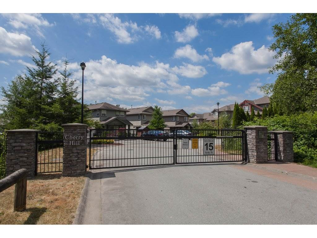 Detached at 134 23925 116 AVENUE, Unit 134, Maple Ridge, British Columbia. Image 2