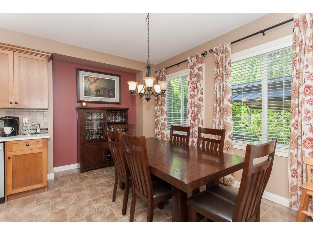 Detached at 134 23925 116 AVENUE, Unit 134, Maple Ridge, British Columbia. Image 6
