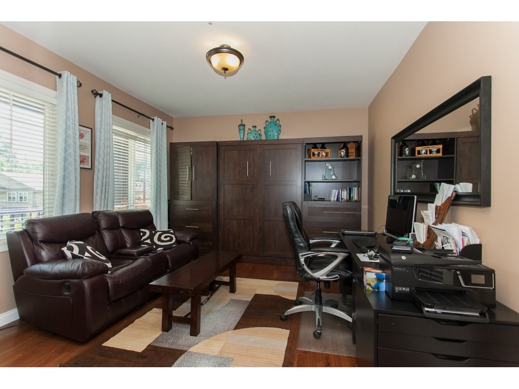 Detached at 134 23925 116 AVENUE, Unit 134, Maple Ridge, British Columbia. Image 11