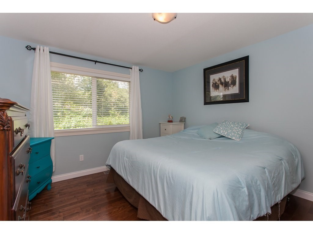 Detached at 134 23925 116 AVENUE, Unit 134, Maple Ridge, British Columbia. Image 15
