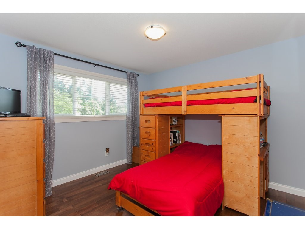 Detached at 134 23925 116 AVENUE, Unit 134, Maple Ridge, British Columbia. Image 17