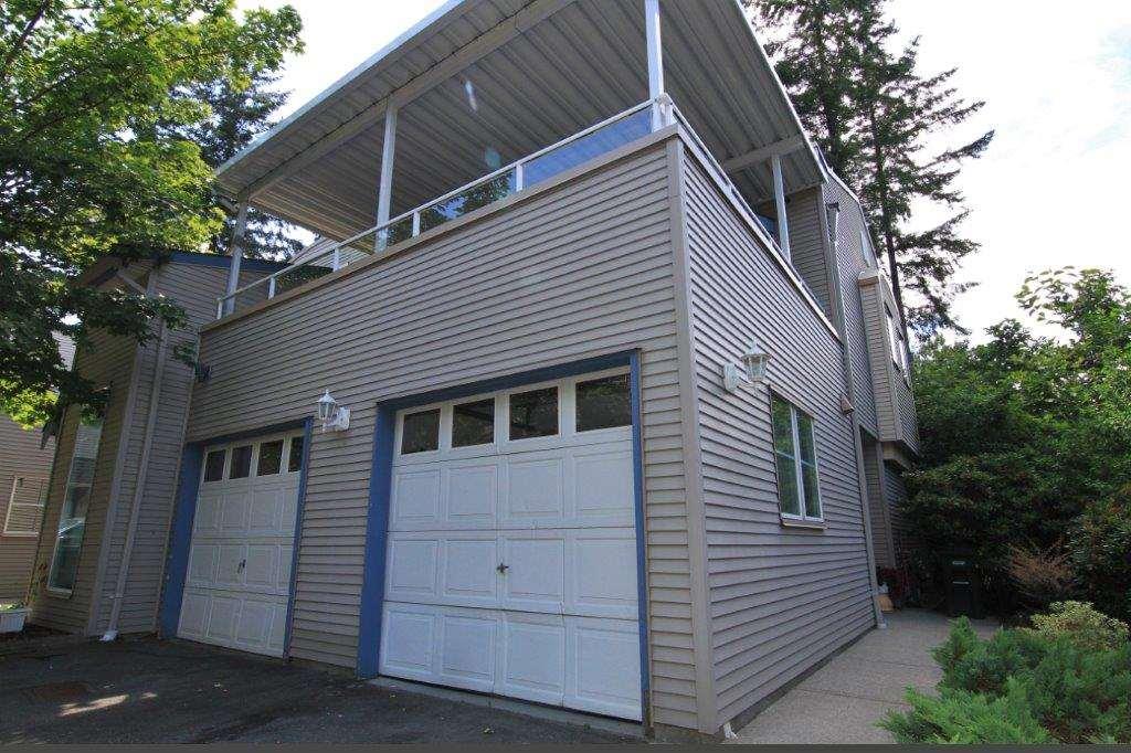 Townhouse at 18 12449 191 STREET, Unit 18, Pitt Meadows, British Columbia. Image 2