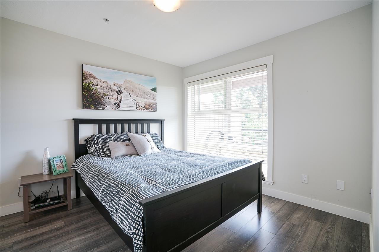 Condo Apartment at 316 17769 57 AVENUE, Unit 316, Cloverdale, British Columbia. Image 12