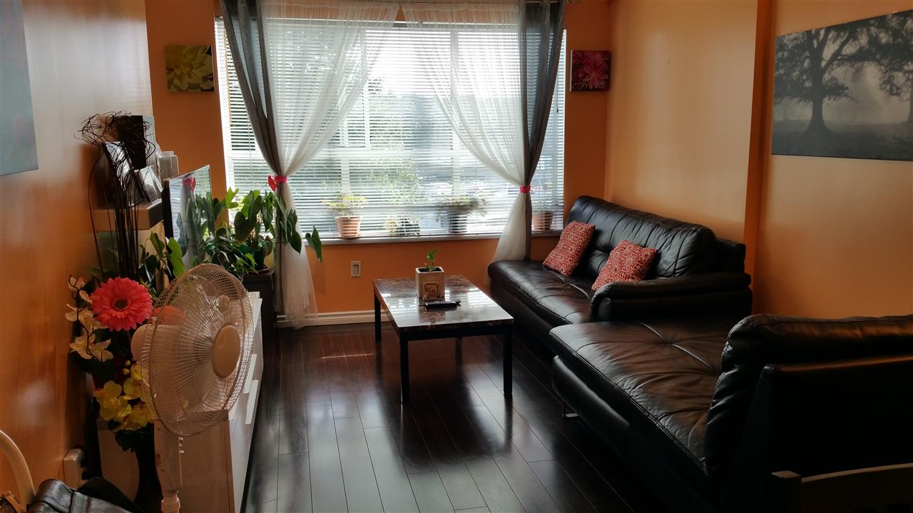 Condo Apartment at 328 528 ROCHESTER AVENUE, Unit 328, Coquitlam, British Columbia. Image 2