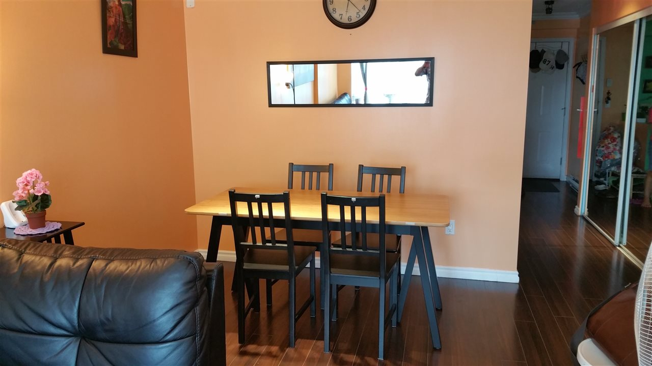 Condo Apartment at 328 528 ROCHESTER AVENUE, Unit 328, Coquitlam, British Columbia. Image 3