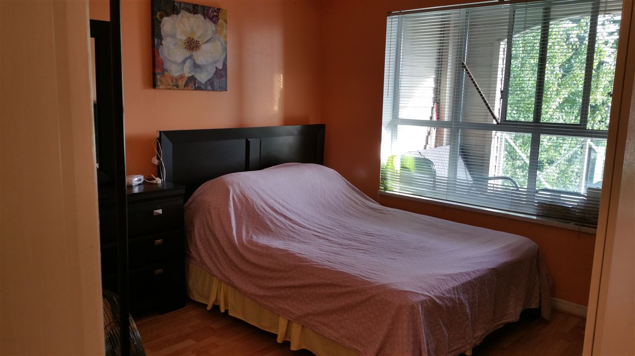 Condo Apartment at 328 528 ROCHESTER AVENUE, Unit 328, Coquitlam, British Columbia. Image 4