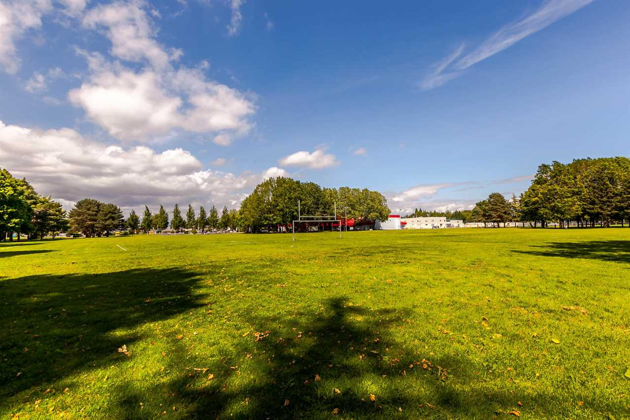 Townhouse at 42 8491 RYAN ROAD, Unit 42, Richmond, British Columbia. Image 1