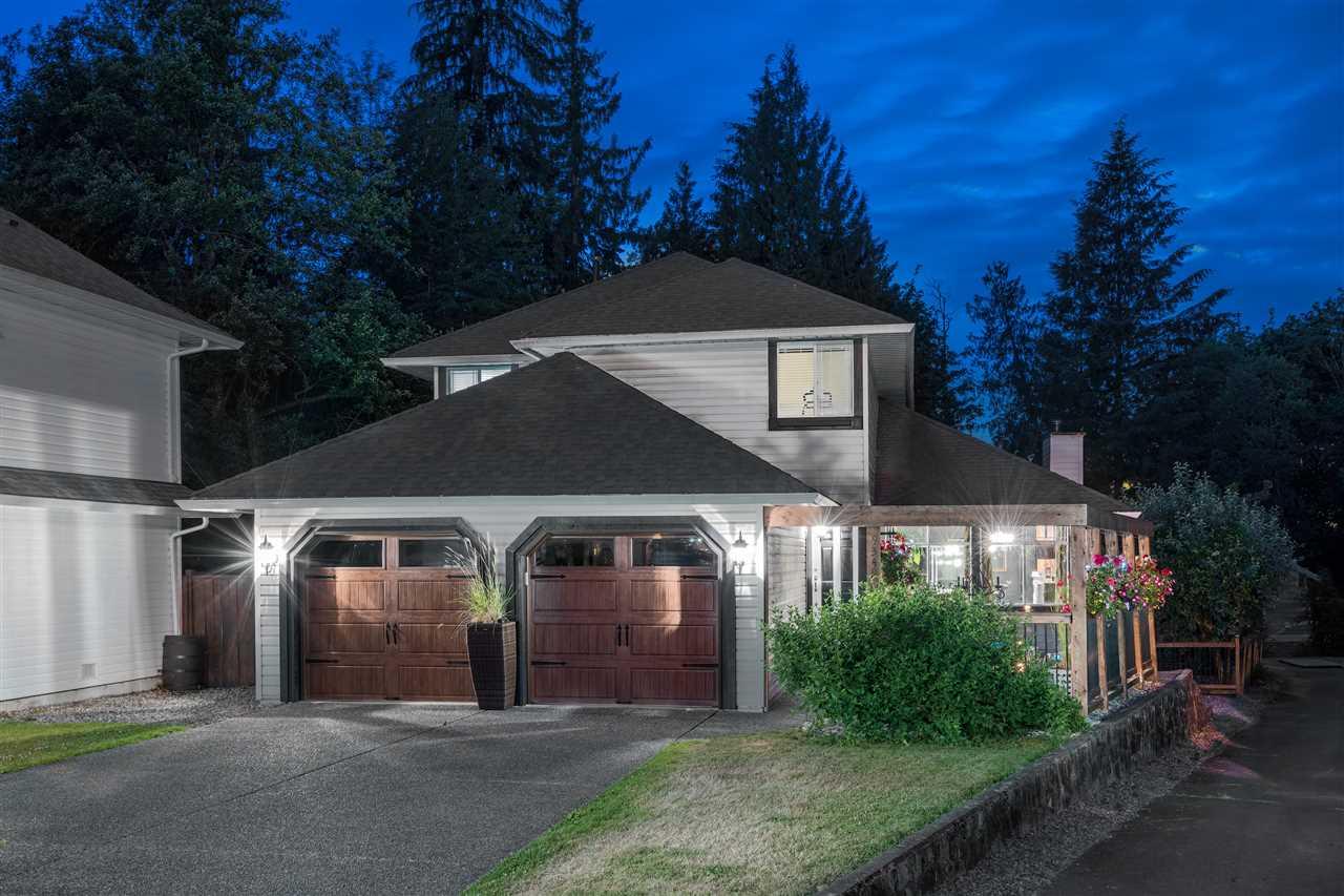Detached at 9349 209 STREET, Langley, British Columbia. Image 1