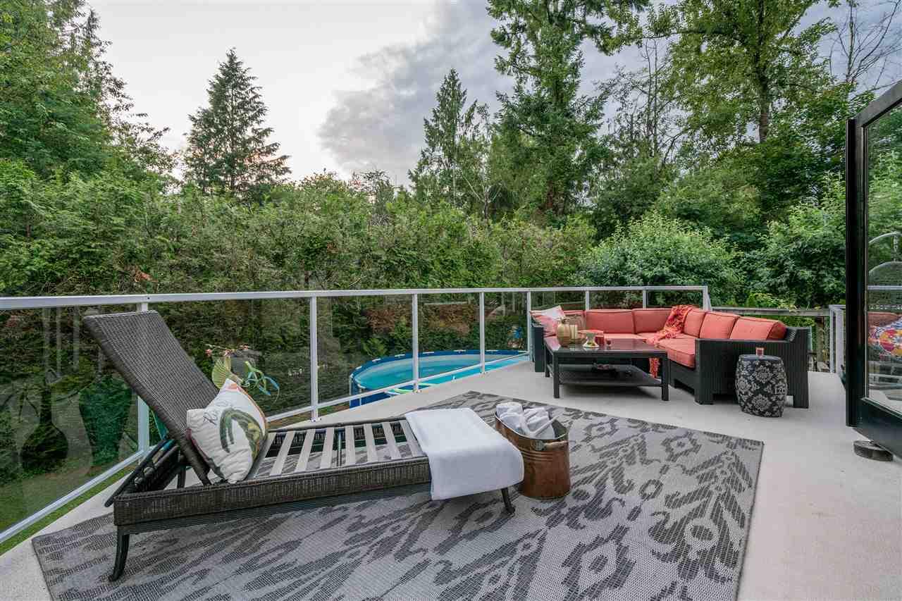 Detached at 9349 209 STREET, Langley, British Columbia. Image 10