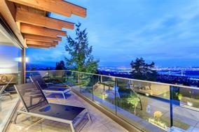 Detached at 1449 CHARTWELL DRIVE, West Vancouver, British Columbia. Image 19