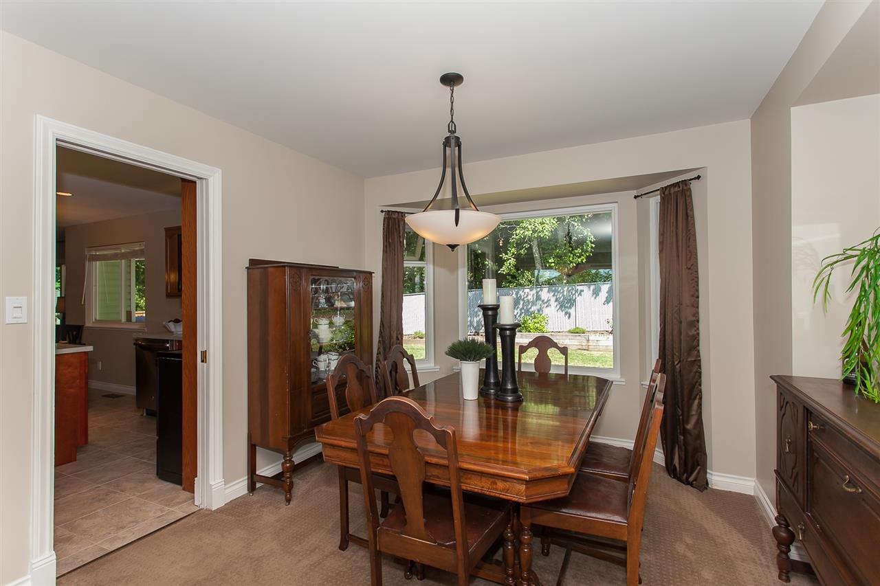 Detached at 5146 219A STREET, Langley, British Columbia. Image 7