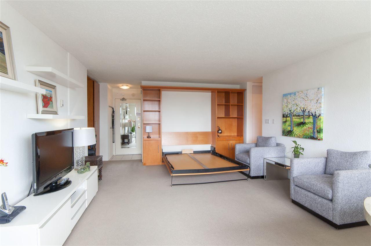 Condo Apartment at 603 555 13TH STREET, Unit 603, West Vancouver, British Columbia. Image 18