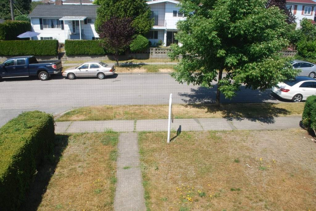 Detached at 228 E 63RD AVENUE, Vancouver East, British Columbia. Image 4