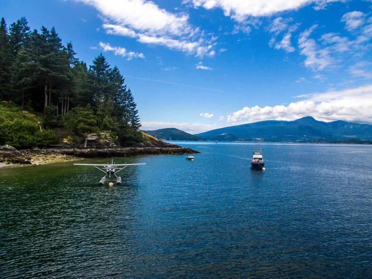 Detached at 1597 MOUNT GARDNER ROAD, Bowen Island, British Columbia. Image 16
