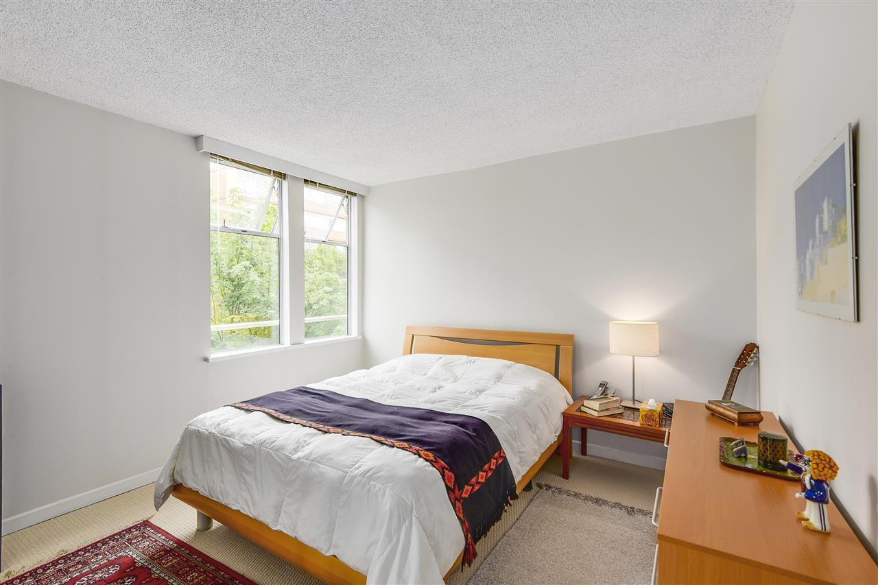 Condo Apartment at 604 1436 HARWOOD STREET, Unit 604, Vancouver West, British Columbia. Image 9