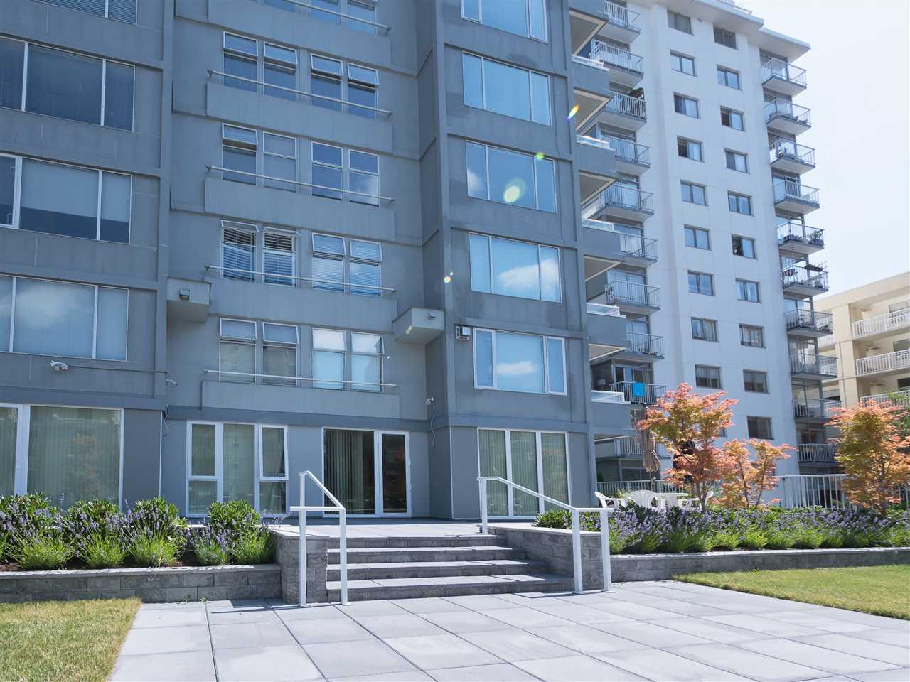Condo Apartment at 604 1436 HARWOOD STREET, Unit 604, Vancouver West, British Columbia. Image 17