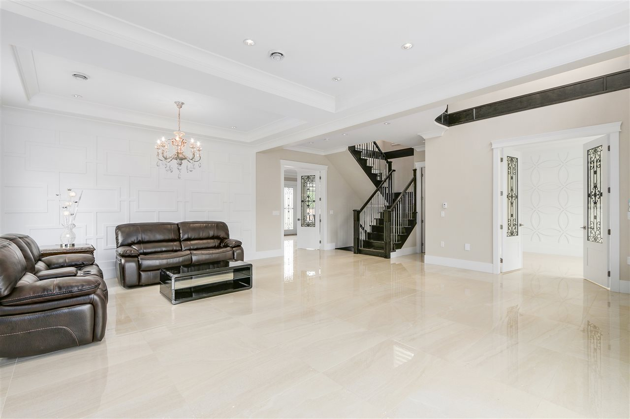 Detached at 6008 6TH STREET, Burnaby South, British Columbia. Image 5