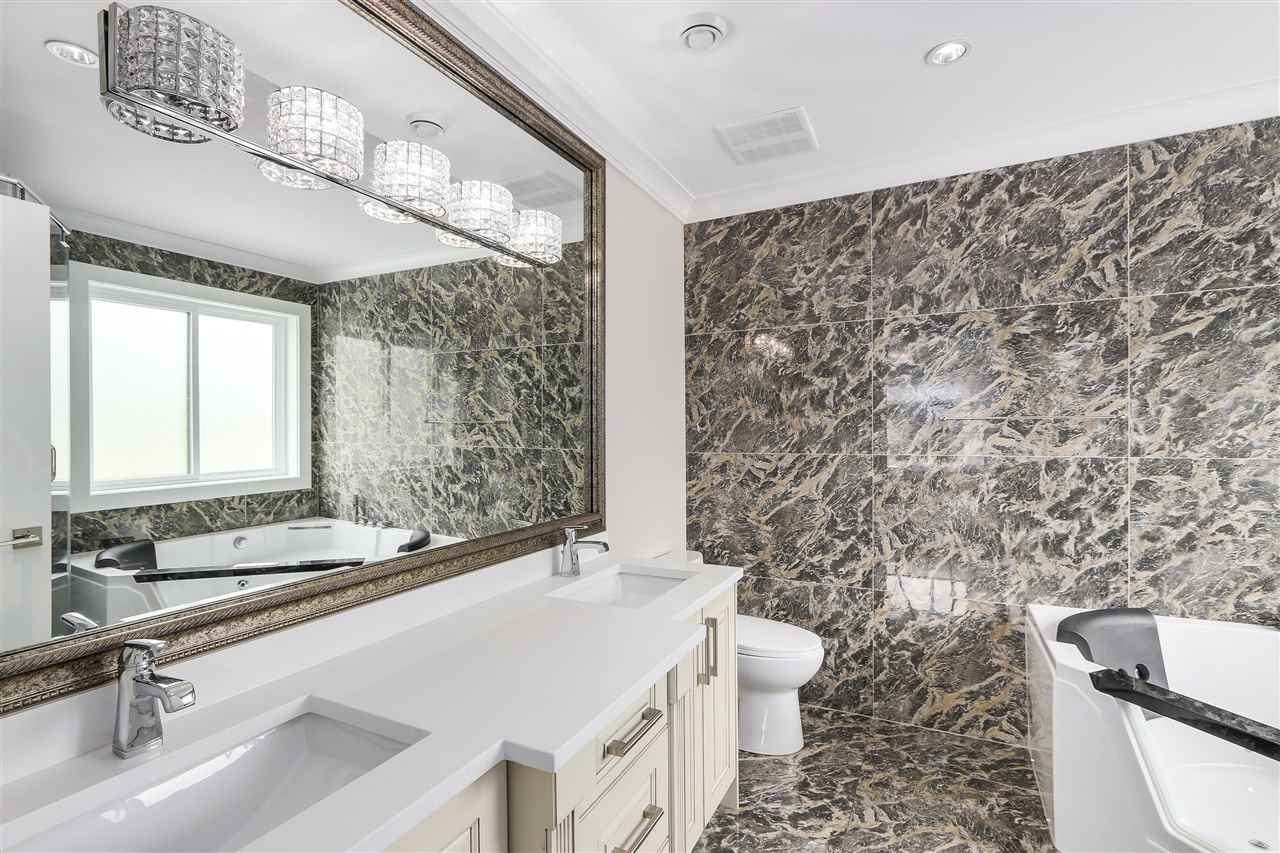 Detached at 6008 6TH STREET, Burnaby South, British Columbia. Image 14