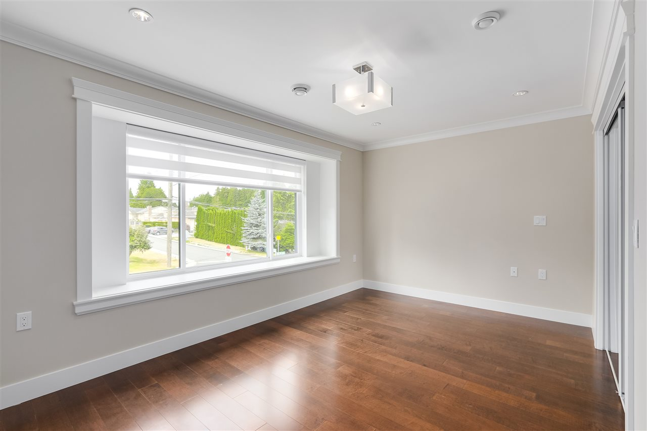 Detached at 6008 6TH STREET, Burnaby South, British Columbia. Image 17